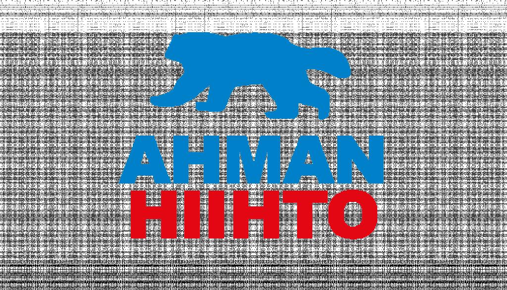 Ahmanhiihto March 12th to 13th