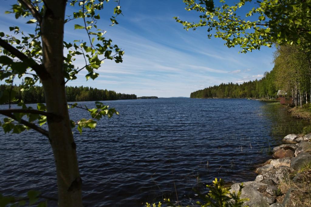 Jänönranta