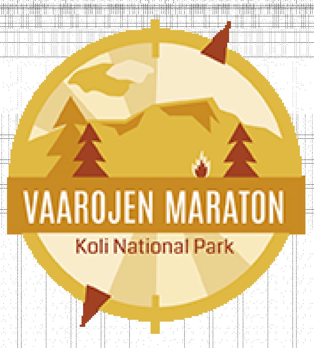 Vaarojen Maraton 1.-3.10.