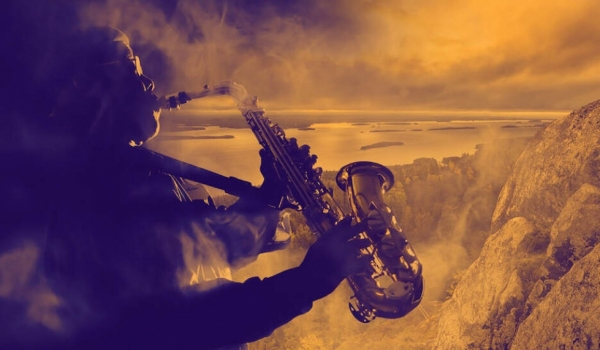 Koli Jazz 15.-16.1.