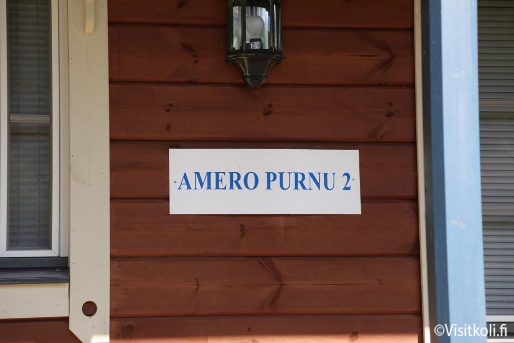 Amero Purnu 2